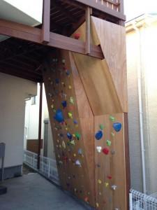 climbing-001