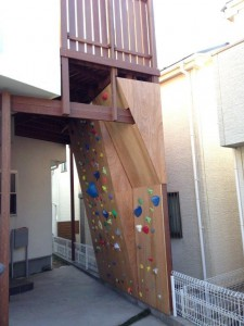 climbing-004
