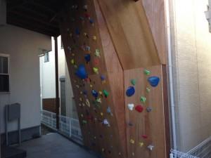 climbing-008
