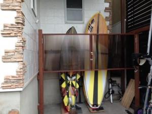 surf-008