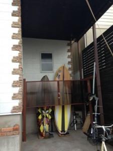 surf-009